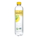 Sanavi Lemon Sparkling Spring Water, 17 oz (3 Pack) -
