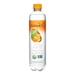 Sanavi Orange Mango Sparkling Spring Water, 17 oz (3 Pack) - 850888005310_3pack